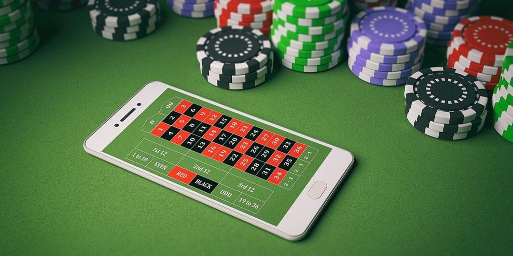 best gambling website