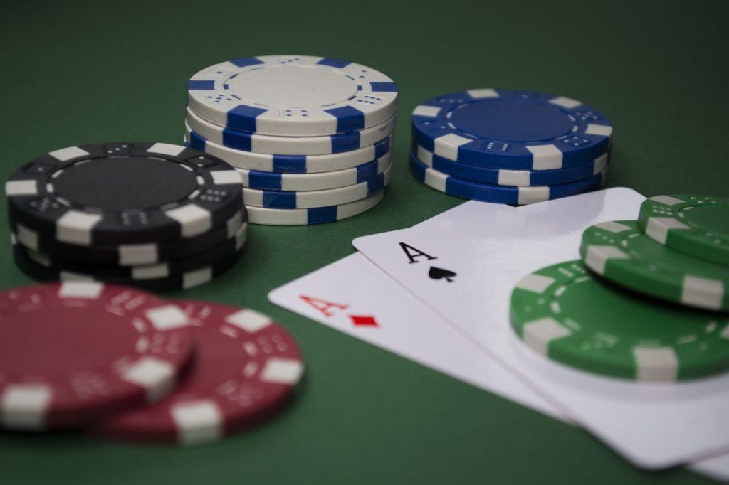 online casino betting tips
