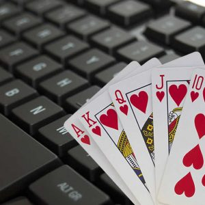 MRCBET Online Betting