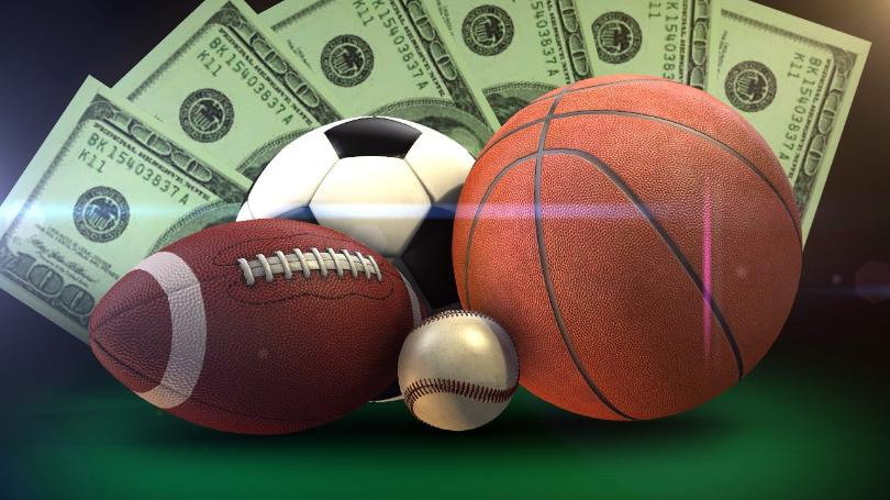 games in wagering