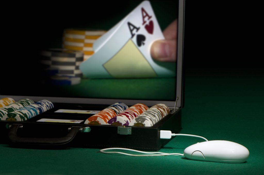 casino games easy