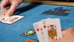 Big Playing Online Casino Games